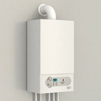 Picture for category BOILERS & CONTROLS
