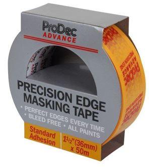 Bence decorating - Boutique masking tape paris ...