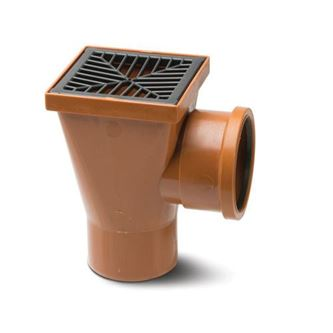 Picture for category UNDERGROUND DRAINAGE