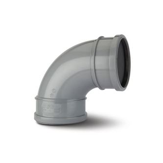 Picture for category SOIL PIPE & FITTINGS