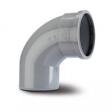 Bence 82mm soil pipe fittings for 82mm soil pipe